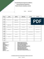 Horario del grupo-411-2018.pdf