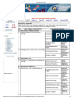 pps standard 2.pdf