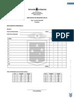 Protocolo Registro Ofa-n