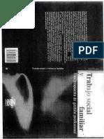 TRABAJO SOCIAL Y VIOLENCIA FAMILIAR.pdf