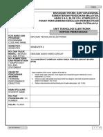 Kertas-Penerangan- DEB 2323.docx