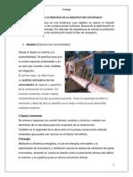 CUÁLES SON LOS 10 PRINCIPIOS DE LA ARQUITECTURA SUTENTABLE.docx