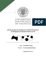 Api de IA basada en las Maquinas de Estados Finitos en C#.pdf