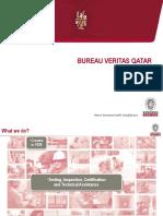 Bureau+Veritas+QATAR+Presentation