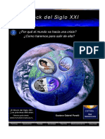 El Shock del Siglo XXI.pdf