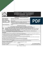 Advt_2018.pdf