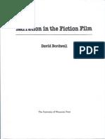4_Principles of Narration_D- Bordwell