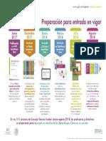 Infografia-preparacion-entrada-en-vigor.pdf