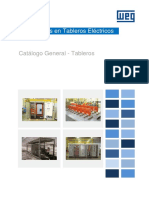 WEG-catalogo-general-soluciones-en-tableros-electricos-catalogo-espanol.pdf