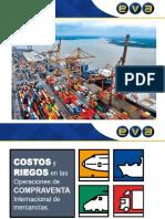 INTRODUCCION A LOS INCOTERMS.pdf