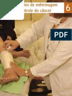 Intervencoes Enfermagem Controle Cancer Inca