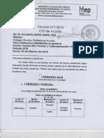 dd868995d5ee81cdc6f81c6158f3b4fe.pdf