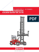 KALMAR-EMPTY-CONTAINER-LIFTERS-DCF80-100-921524-0951.pdf