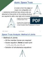 SPACE TRUSS.pdf