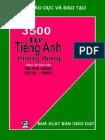 3500-tu-tieng-anh-phien-am-full.pdf
