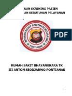 346280021-PANDUAN-SKRINING-KOMPLIT-doc.doc