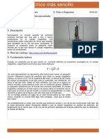 76-2015-01-15-24_Homopolar_engine.pdf