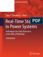 [Savu C. Savulescu (Eds.)] Real-Time Stability in (B-ok.xyz)