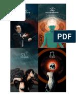 OS QUARENTA SERVIDORES.pdf