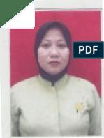 PDF Dewi Sukmajati