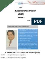 skp-snars-2018-lanjutan1 (1).pptx