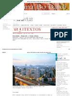 arquitextos 189.07 urbanismo_ Densidade, dispersão e forma urbana _ vitruvius.pdf
