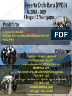 banner PPDB 2018.pptx