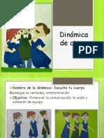 dinamica .pptx
