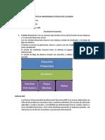 Estados financieros y practicas NIFF