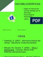 REFERENCIAS BIBLIOGRÁFICAS APA.pdf