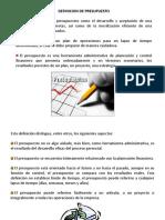 definicionynaturalezadelpresupuesto-121111135724-phpapp02