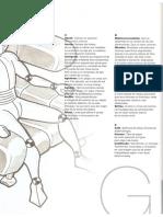 6.Glosario.pdf