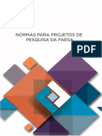 Projeto de Pesquisa_manual