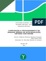 TCC2_GuilhermeCassemiro Mapeamento Aéreo Por Drone