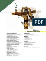 aspersor-jardineria-metalico_118004_ficha.pdf