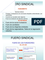 FUERO_SINDICAL_2.ppt