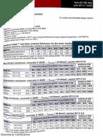 Hilti HIT-RE500.pdf