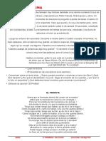 02 RELIGION MES DE ABRIL.doc