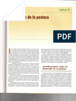 (CAP 10) EVALUACION CLINICO FUNCIONAL DEL MOVIMIENTO CORPORAL HUMANO.pdf