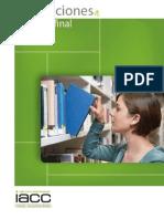 09_Proyecto_FinalA_Costos_y_Presupuesto.pdf