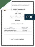 Informe de Juegos.docx
