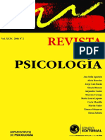 paxla.pdf