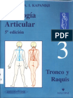 Kapandji_-_Fisiologia_Articular_Raquis.pdf