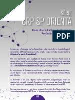 007_Como obter a Carteira de Identidade Profissional (CIP) definitiva.pdf