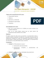 Taller Volumen Matematicas Lorena