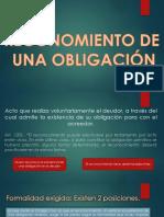 Obligaciones.pptx