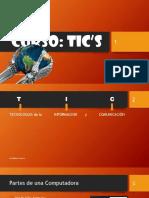 326061924 Ejercicios Paso a Paso C Formulario