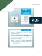 PROGRAMACION_Y_PERIODIZACION_FUNDAMENTOS.pdf