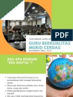 guru berkualitas.pdf