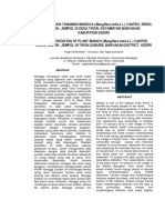 129154-ID-karakterisasi-tanaman-mangga-mangifera-i.pdf